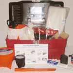 emergency-marine-leak-repair-kits_lg
