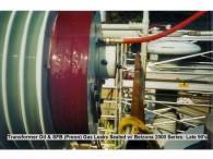 industrial-leak-seal