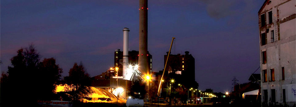 industrial-maintenance-company1