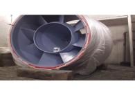 maintenance solutions company