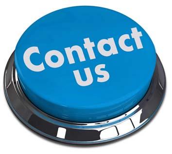 contact west virginia belzona dealer