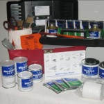 marine-flexible-repair-kit-r-5s1_lg