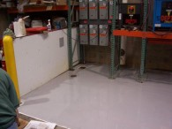 belzona maintenance products
