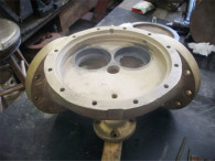 belzona repair products