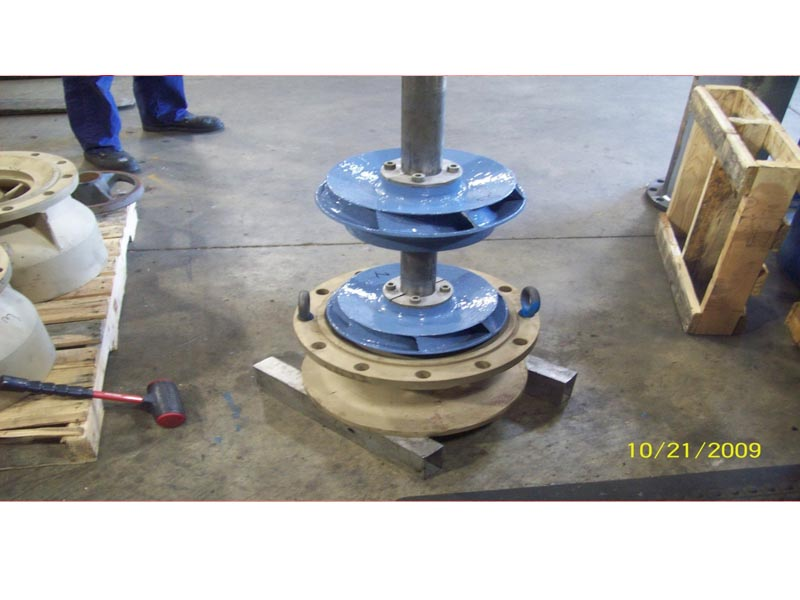 facility-equipment-repair